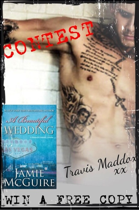 a beautiful wedding jamie mcguire pdf free